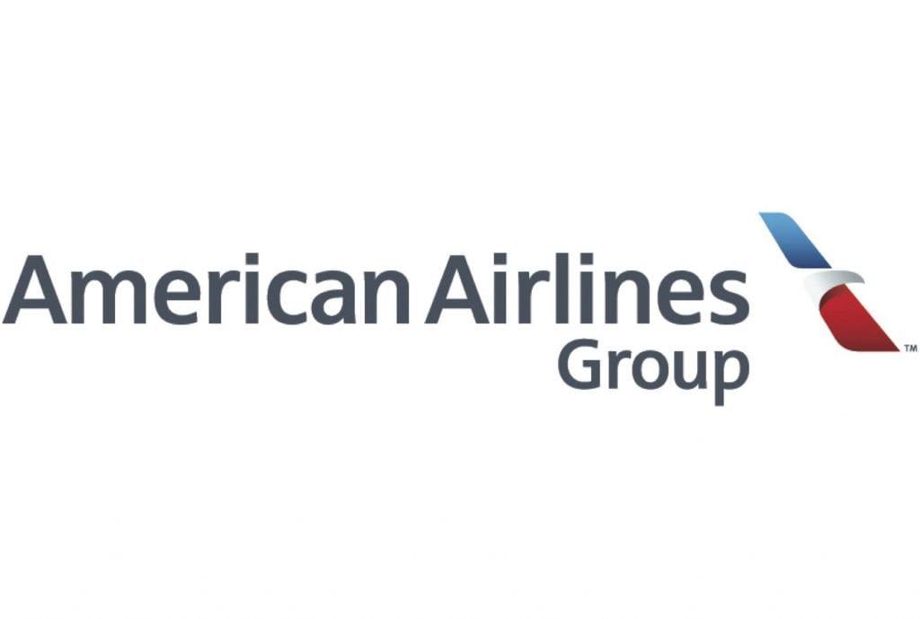航空 株価 アメリカン